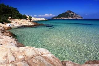 about thassos porto thassos paradise