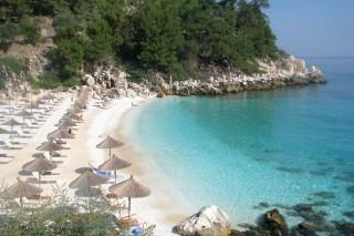 about thassos porto thassos saliara marble beach