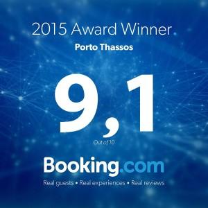 porto thassos guest awards 2015