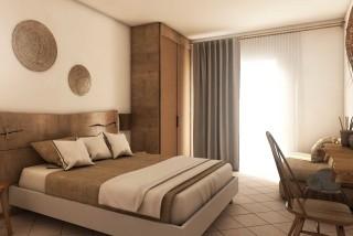 porto-thassos-studios-bedroom