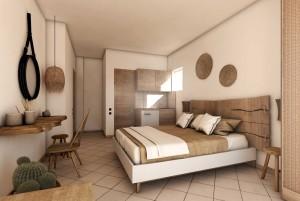 studio-porto-thassos-bedroom