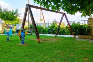 studios porto thassos playground