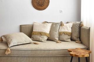 studios-porto-thassos-sofa-living-room