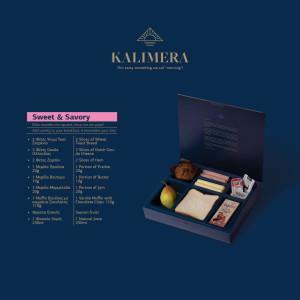 breakfast kalimera porto thassos - 01