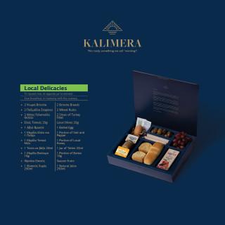 breakfast kalimera porto thassos - 03