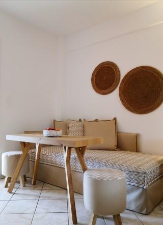 premium studio porto thassos sofa