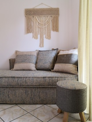 superior studio porto thassos sofa